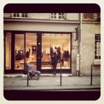 boutique Claudie Pierlot