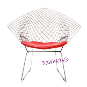 Chair Diamond