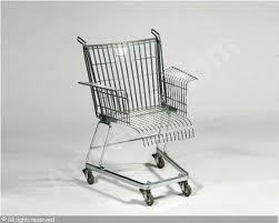 Chairs Stiletto