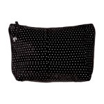 Trousse diamant - 18€